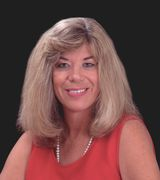 Cindy Wilson, Real Estate Agent in Pinole, CA