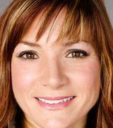 Eva Beshears, Agent in Springfield, MO