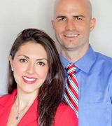Team Lee Hom…, Real Estate Pro in Marietta, GA