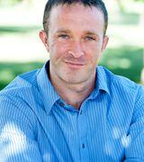 Mark Kennedy, Agent in Louisville, CO
