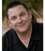 Jonathan Pear, Agent in Scottsdale, AZ