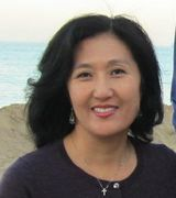 Karyn Cho, Real Estate Agent in Chapel Hill, NC
