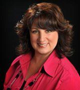 Sherri Horn, Real Estate Pro in Sugar Land, TX