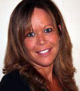 Teresa Redfi…, Real Estate Pro in Lansing, MI