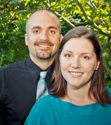 Jason & Sama…, Real Estate Pro in Kirkland, WA