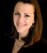 Christine Va…, Real Estate Pro in White Lake, NY