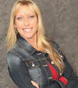 Kim  Miller, Agent in Palmdale, CA