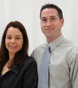 Devon and Jaime Stevens, Real Estate Agent in OMAHA, NE