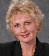 Cathy Lee, Real Estate Pro in Fort Pierce, FL