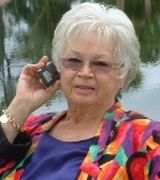 Anna Hartline, Real Estate Pro in West Palm Beach, FL