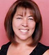Maria Beamesderfer, Agent in York, PA