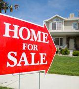 Dan Rogers, Real Estate Pro in Solon, OH
