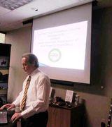 John Allen, Real Estate Pro in Dallas, TX