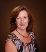 Laurie Malon…, Real Estate Pro in Andover, MA