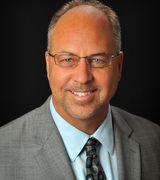 Tom Pohlman, Real Estate Pro in Roseville, CA