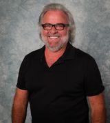 Patrick Smith, Real Estate Pro in Roseville, CA