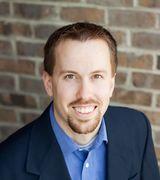 Eric Munger, Real Estate Agent in Winston Salem, NC