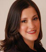 Ivana Riegsecker, Real Estate Agent in Chicago, IL