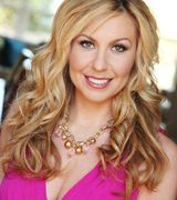 Aleksandra Marzec, Agent in Miami, FL