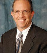 Eric Radziunas, Real Estate Agent in Hamden, CT