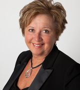 Cindy Wright, Real Estate Pro in Milton, WI