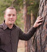 Scott Smith, Real Estate Pro in Coeur d Alene, ID