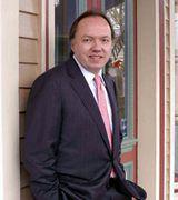 Dorian M Bennett, Agent in New Orleans, LA
