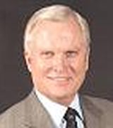 Lyle Spiva, Agent in Ooltewah, TN