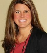 Kimberly Handy, Agent in Tomah, WI
