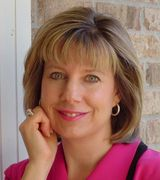 Pam Heinold, Real Estate Agent in Pensacola, FL