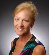 Cindy Hurley, Real Estate Pro in Stuart, FL