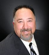 Don Eiges, Agent in Riverside, CA