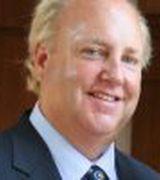 Craig Hammer, Agent in Newton, MA