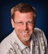 Peter McGahan, Agent in Saint Petersburg, FL