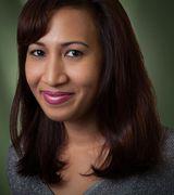 Maiza Necklen, Agent in Fort Myers, FL