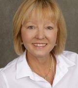 Janet McKeown, Agent in Summit, NJ