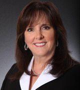 Karen Shaver, Agent in Exton, PA