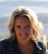 Carolyne  Haas, Agent in Duck, NC