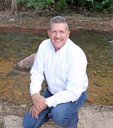 Scott Franklund, Agent in Boulder, CO
