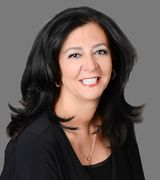 Lena Ragona, Real Estate Agent in Scottsdale, AZ