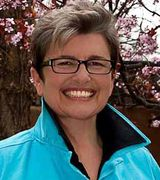 Belinda Young, Agent in Santa Fe, NM