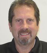Ronald Sandlin, Agent in Farmville, VA