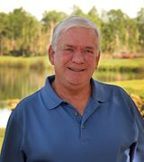 Jim Underhill, Agent in Fort Myers, FL