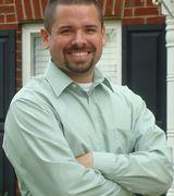 Matt Ledesma, Real Estate Pro in Dallas, GA