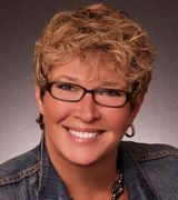 Cheryl Chapin, Real Estate Agent in Columbus, OH