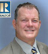 Drick Ward, Real Estate Pro in Virginia Beach, VA