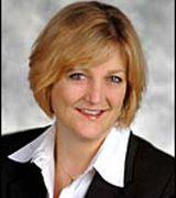 Connie Williams, Real Estate Agent in Los Gatos, CA