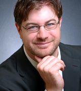 Nick Boyer, Real Estate Agent in La Vista, NE