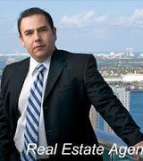 Diego Arce, Real Estate Pro in Miami, FL