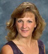 Dawn Kummerer, Real Estate Pro in Audubon, PA